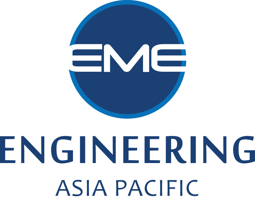 EME Engineering Asia Pacific
