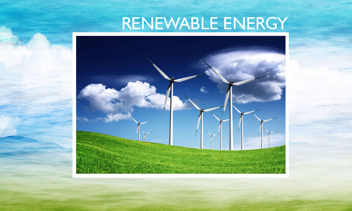 sop renewable energy engineering I am looking forward to pursuing my masters in sustainable energy engineering  at kth royal institute of technology in stokholm i want to.